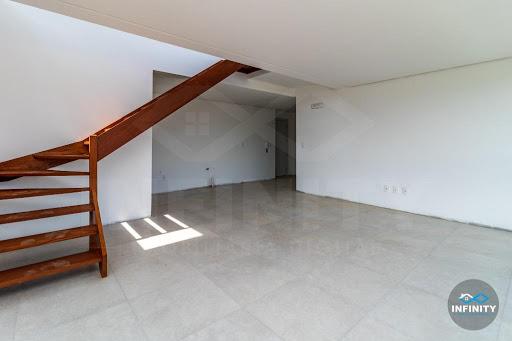 Cobertura com 3 dormitórios - Praia da Cal, Torres