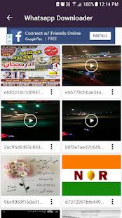 App Video Downloader For Social Medias APK for Windows Phone