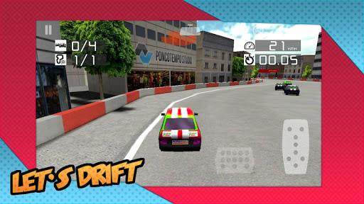 Real Drift Car 3D|玩賽車遊戲App免費|玩APPs