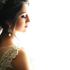Wedding photographer Dulat Satybaldiev (dulatscom). Photo of 05.04.2019