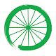 Revolution Yoga & Cycle (app)