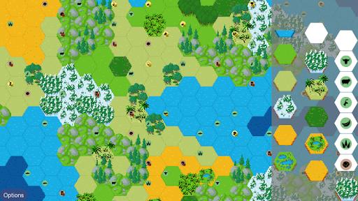 Unciv 3.11.3-patch1 screenshots 7