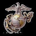 Marines Pulsa icon