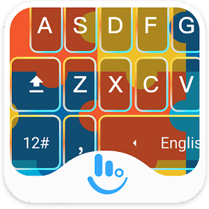 Autism Awareness Keyboard download