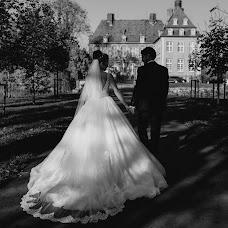 Wedding photographer Dimitri Frasch (DimitriFrasch). Photo of 02.12.2018