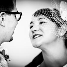 Wedding photographer Luca Marchesani (marchesani). Photo of 24.01.2014