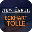 Eckhart Tolle New Earth Deck