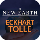 Eckhart Tolle New Earth Deck icon