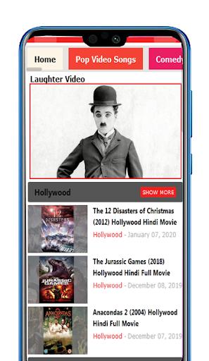 Best Online Movie Free Popular Movies screenshot 2