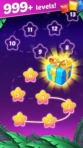 Block Puzzle android2mod screenshots 7