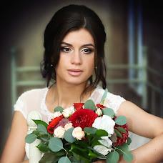 Wedding photographer Zakharchuk Oleg (Zahar00). Photo of 05.11.2017
