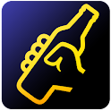 Beer Shaker icon