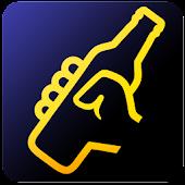 Beer Shaker