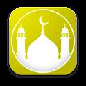 القرآن الكريم مع التفسير ( الاصدار الذهبي ) icon