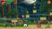 Zombie Raid: Survival (Full) Games (apk) gratis te downloaden voor Android/PC/Windows screenshot