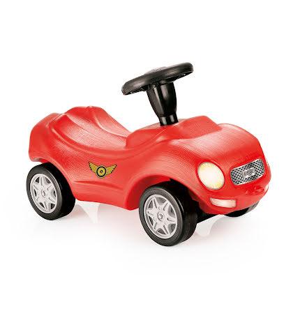 Racer Ride-On Bil