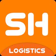 Singha Logistics