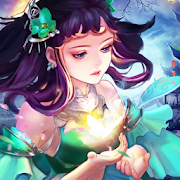 Sword Fantasy-เซียนรักกระบี่คู่ Mod Cho Android