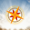 Pathway To Victory icon