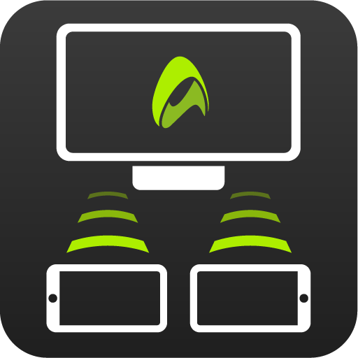 AirConsole - Multiplayer Game Console file APK for Gaming PC/PS3/PS4 Smart TV
