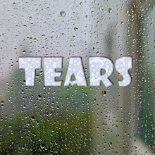 Photo: Tears
