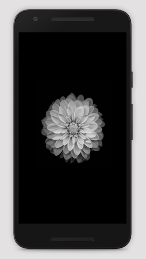 sfondi amoled