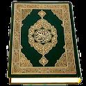 Quran Español icon