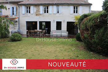 maison à Angouleme (16)