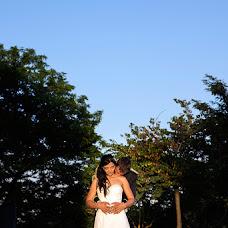 Fotógrafo de bodas Juanjo Campillo (juanjocampillo). Foto del 17.07.2017