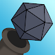 DiceXplode - Dice Roller for PC-Windows 7,8,10 and Mac