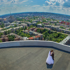 Wedding photographer Nil Shakilov (Neel). Photo of 15.07.2014