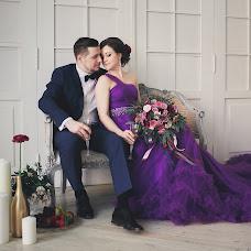 Wedding photographer Marina Smirnova (Marisha26). Photo of 13.04.2015