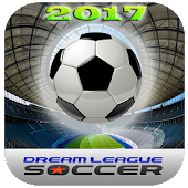 Guides Dream League Soccer 17