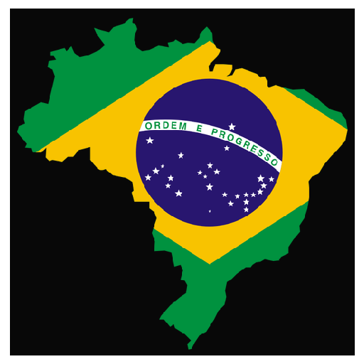 Estados do Brasil (game)