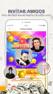Nimo TV – Play. Live. Share. 4