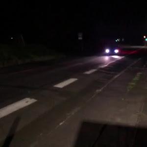 シルビア S15 スペックSのカスタム事例画像 あきさんの2019年10月27日18:05の投稿