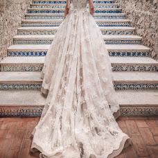 Wedding photographer Aleksandr Aushra (AAstudio). Photo of 29.08.2017