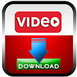 Best Video Downloader HD