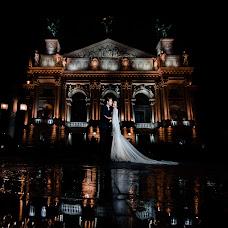 婚礼摄影师Miron Muza(mmuza)。16.04.2019的照片