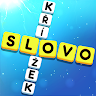 com.wordgame.puzzle.board.cs