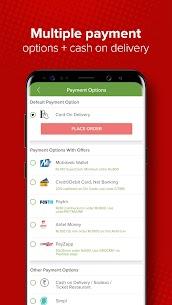 BigBasket App 4