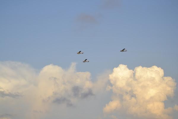 clouds di giorgio990