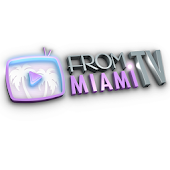 From Miami TV