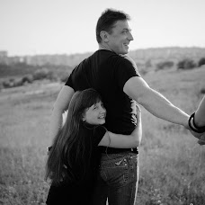 Wedding photographer Oleg Kutuzov (ktzv). Photo of 17.06.2016