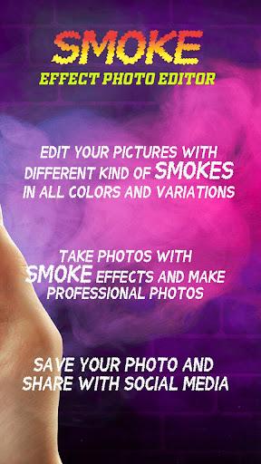 Download Smoke Effect Photo Editor Smoke Camera App Free For Android Smoke Effect Photo Editor Smoke Camera App Apk Download Steprimo Com