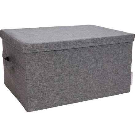 Förvaring Soft Box large