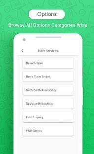 Digital Seva : Pan Card Status 4