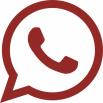 Afbeeldingsresultaat voor whatsapp icoon