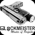 "Glockmeister's ""Build-A-GLOCK"" icon"