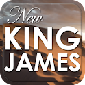 New King James Bible icon